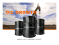 Focusing on Oil Growth: March 2011 Company Update