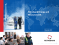 Petrobank Energy and Resources Ltd November 2011