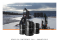 Stifel Nicolaus Heavy Oil Conference Call