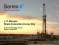 J.P. Morgan Shale Corporate Access Day