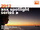 2012 ASX Spotlight Series
