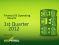 Q1 2012 Financial & Operating Results