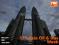 17th Asia Oil & Gas Week