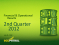 Q2 2012 Financial & Operational Results