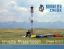 Enercom's Oil & Gas Conference 17/ August 2012 Investor Presentation
