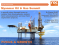 Myanmar Oil & Gas Summit 2013
