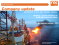 2013 Excellence In Oil & Gas Summit
