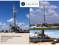 Eagle Ford Shale Acquisition
