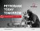May 2013 Corporate Presentation