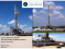 STRH 2013 Play-by-Play Oil and Gas Conference