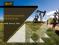 2013 European Investor Presentation