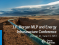 2013 J.P. Morgan Energy Infrastructure - MLP 1x1 Corporate Access Day
