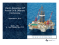 Pareto Securities 20th Annual Oil & Offshore Conference