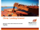 2013 Australian National Conference on Resources & Energy