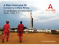 2nd East Africa Oil & Gas Summit