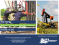 SunTrust 5th Annual Utica Shale Mini-Conference