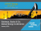 Goldman Sachs 2014 Global Energy Conference
