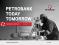 February 2014 Corporate Presentation