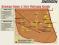 Q1 2014 Locator Maps