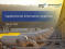 Citi 2014 Global Energy & Utilities Conference: Supplemental Information Appendix