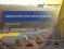 2014 AGA Financial Forum: Supplemental Information Appendix