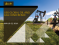 UBS 2014 Global Oil & Gas Conference