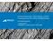 Hart DUG Permian Basin Conference 2014