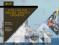 IADC 2014 Drilling Onshore Conference & Exhibition