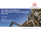 2014 RBC Capital Markets' Global Energy and Power Conference