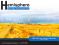 EPAC Oil & Gas Investor Showcase 2014