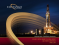 2014 RBC Capital Markets Global Energy & Power Conference