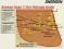 Q2 2014 Locator Maps