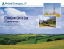 Enercom The Oil & Gas Conference 19