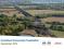 September 2014 Investment Community Presentation