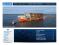 Q3 2014 Operations Report