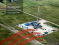 Q3 2014 Operations Update
