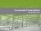 December 2014 Corporate Presentation