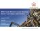 2014 BMO Capital Markets Investor Meetings