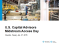 2015 US Capital Advisors Corporate Access Day