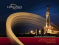 Enercom The Oil & Services Conference 13