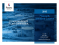 2015 Financial & Operational Guidance