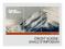 Credit Suisse 2015 Shale Symposium
