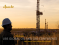 2015 UBS Global Oil & Gas Conference