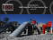Wells Fargo 2015 Kick the Tires Tour Presentation