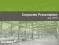 July 2015 Corporate Presentation