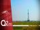 Q2 2015 Earnings Release