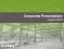 Enercom Oil & Gas Conference Denver 2015