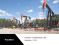 Commodity Environment & Update to 2015 Guidance Presentation